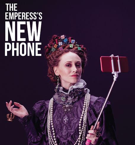 EmpressNewClothes_500x750.jpg