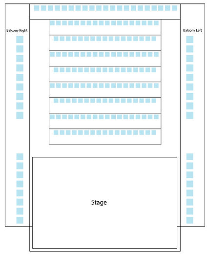 ParkerTheatre-Seating-Map2020simple.jpg