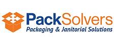 PackSolversLogoTight.jpg