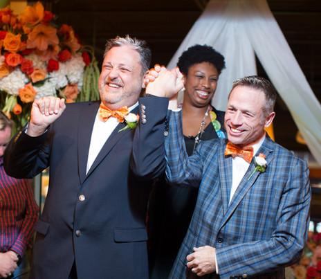 gay_wedding_photographer.jpg