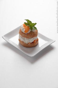 food_art_07.jpg