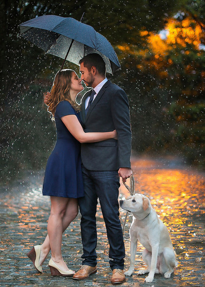 engagement_photo_rain_01.jpg