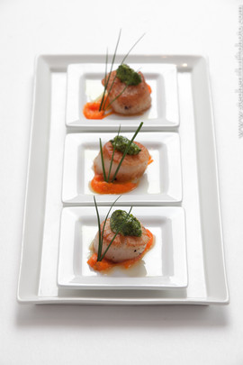 food_art_06.jpg