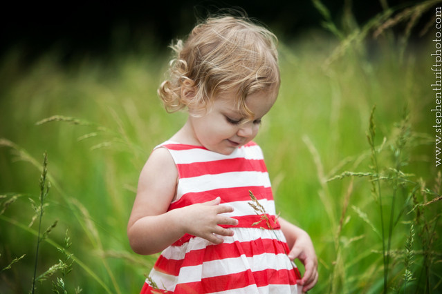 child_photography_06.jpg