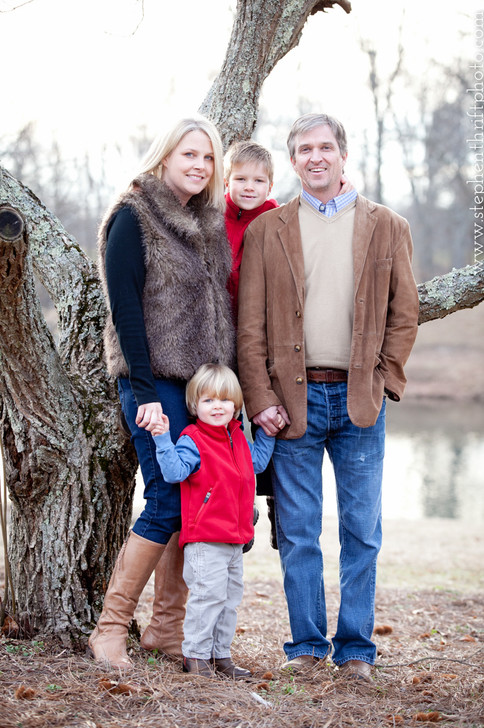 family_portrait_01.jpg