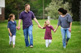 family_portrait_06.jpg