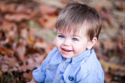 child_photography_07.jpg