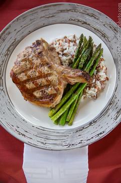 food_photography_09.jpg
