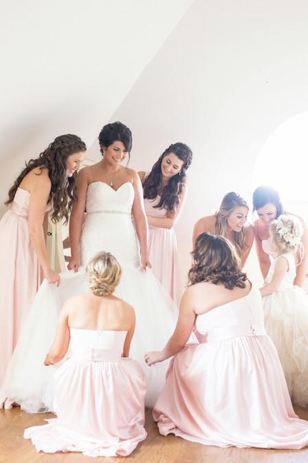 wedding_photographer_001.jpg