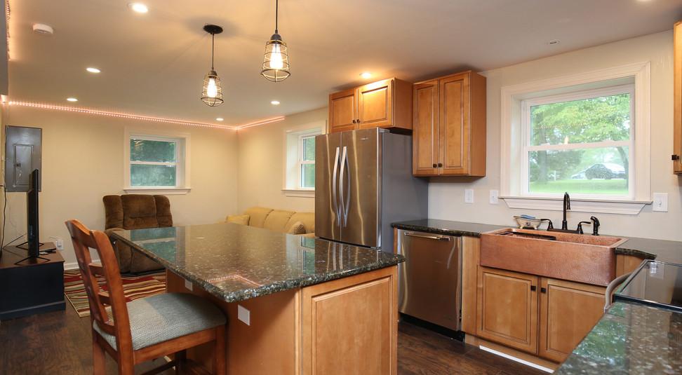 036_294_barnes_ave_kitchen.jpg