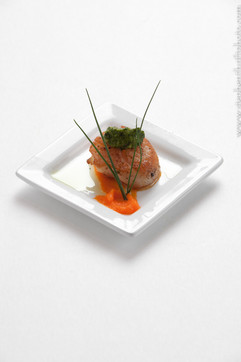 food_photography_07.jpg