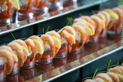 food_photography_05.jpg