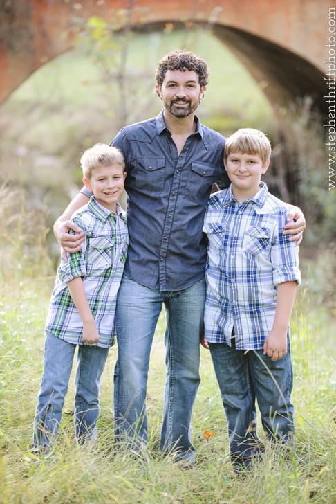 family_photos_01.jpg