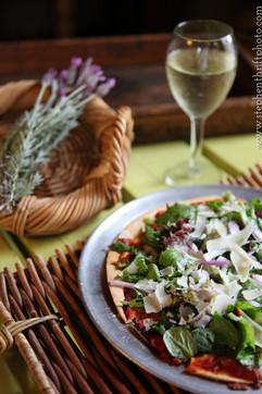 food_photographer_04.jpg