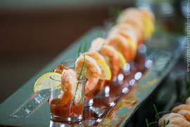 food_images_10.jpg