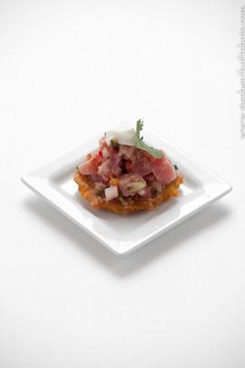 food_photo_01.jpg