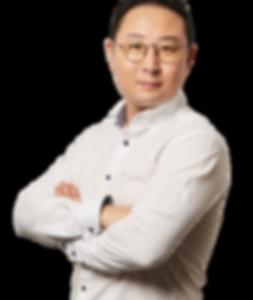 박한국-b.png