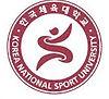 한국체육대학교 산학협력단.jpg