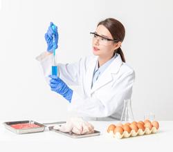 식품과학연구소
