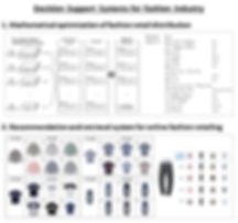 Fashion AI Research