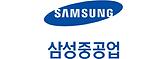 삼성중공업.png