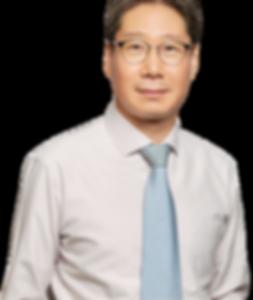 WonJun Hong