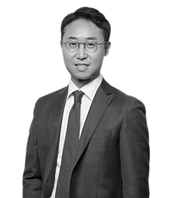 Sung Woon Yu