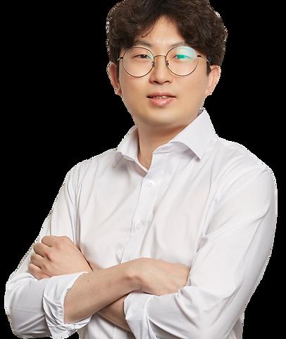 박형주-b.png