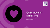 August HI Community Meeting_Page_01.png