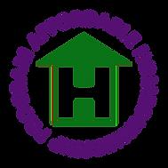 AHP Logo_PNG.png