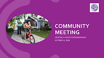 October HI Community Meeting_Page_01.png