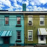 row-house-aqua-green-davison-street.jpg