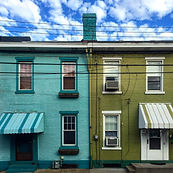 row-house-aqua-green-davison-street.jpg