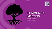 September HI Community Meeting_Page_01.p