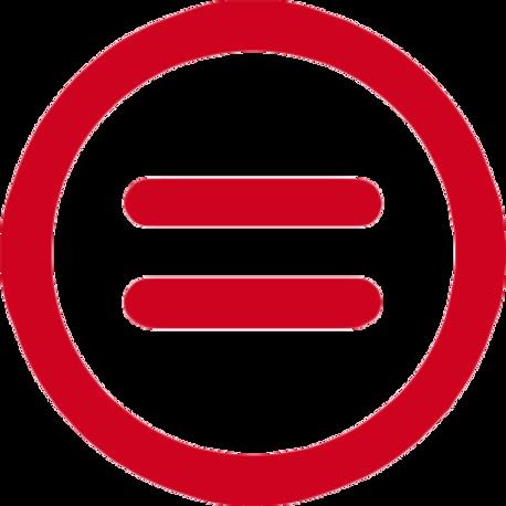 ul-logo_edited.png