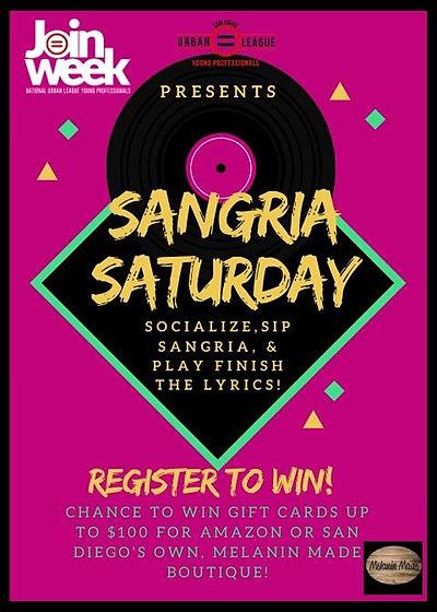 Feb 13 - Sangria.jpg