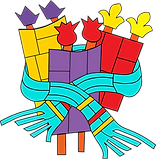 TKC Logo CROPPED.png