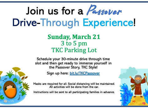 Passover Drivethru2.jpeg
