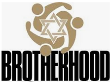 brotherhood.png
