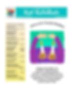 Nov2019 KK.pdf2.jpg