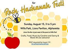 Rosh Hashanah Fest Social.jpeg