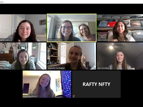 RAFTY Board 2020-21.png