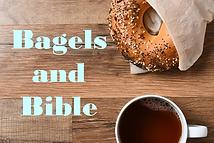 bible&Bagels.png