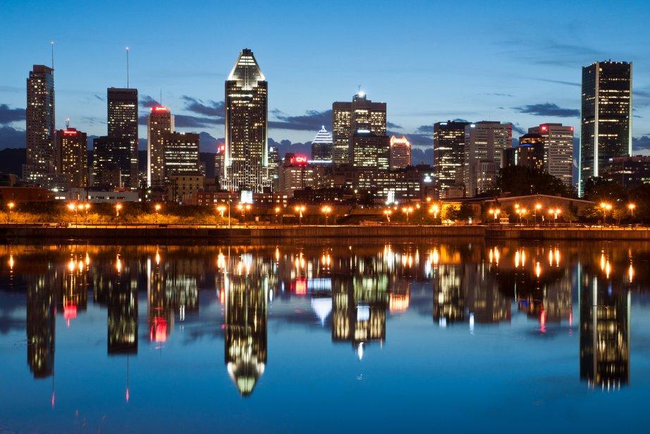 ville-montreal-emerveille-chaque.jpg