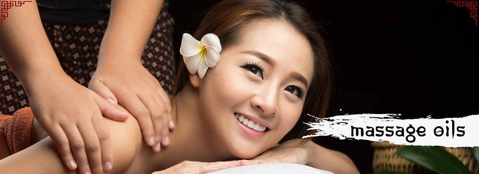 massage%20slide_masage-1_edited.jpg