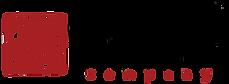 oriental herb logo.png