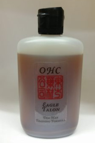 Eagle Talon  4oz