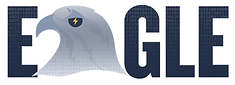 EAGLE logo - medium (no tagline).png