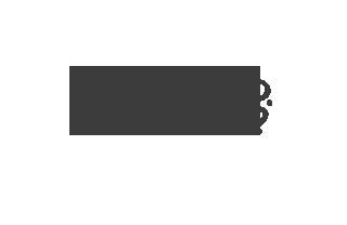 Martin-Guitar-Logo.png