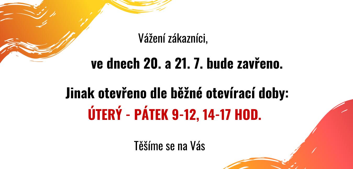 WEB HUDEBNINY.png